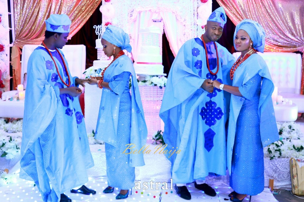 taiwo-and-kehinde-wed-olawale-on-the-same-day_nigerian-wedding_bellanaija-2016_img-20161112-wa0069