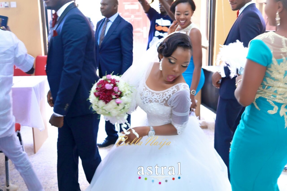 taiwo-and-kehinde-wed-olawale-on-the-same-day_nigerian-wedding_bellanaija-2016_img-20161114-wa0004
