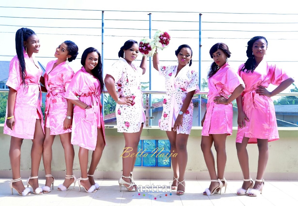 taiwo-and-kehinde-wed-olawale-on-the-same-day_nigerian-wedding_bellanaija-2016_img_20161113_211449