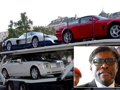 teodorin-obiang-seized-cars-in-2013