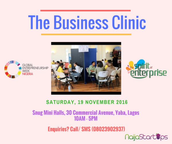 the-business-clinic