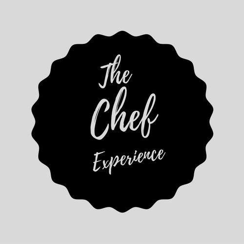 the-chef-experience