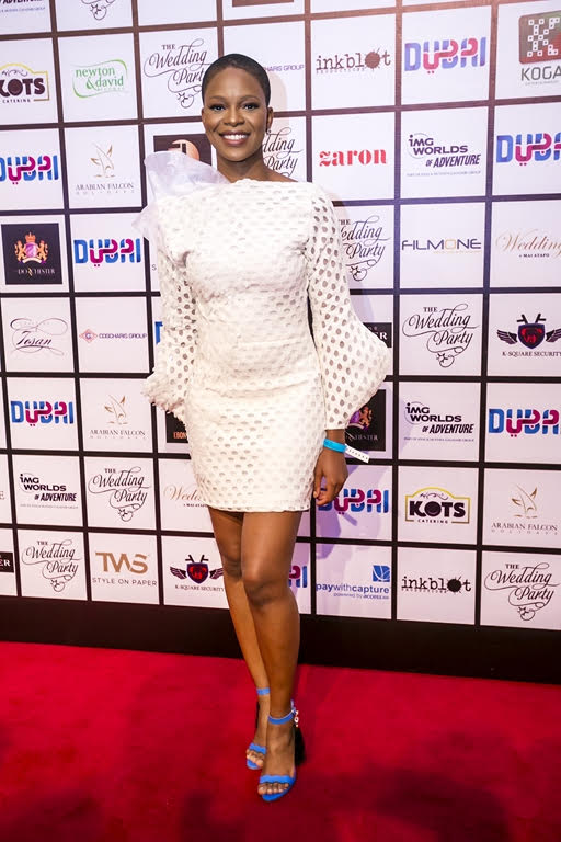 the-wedding-party-premiere-november-2016-bellanaija30