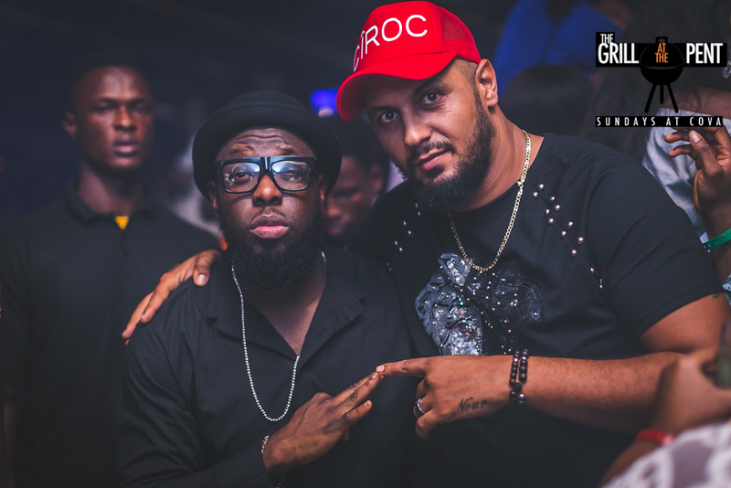 timaya-and-mohammed-1