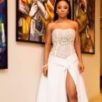 toke-makinwa-book