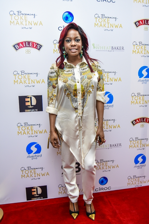 toke-makinwa-on-becoming-book-launch-november-27th-bellanaija-14