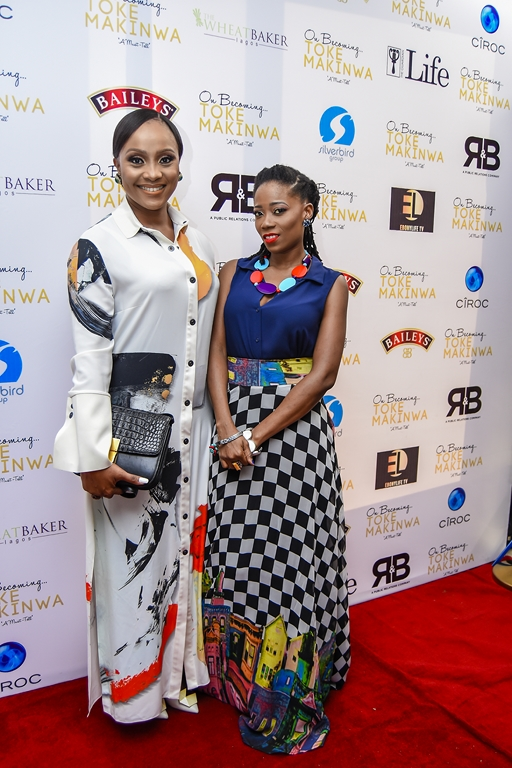 toke-makinwa-on-becoming-book-launch-november-27th-bellanaija-2
