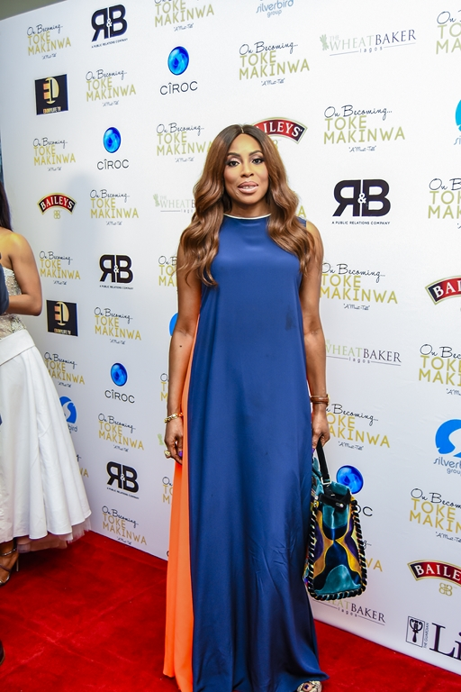 toke-makinwa-on-becoming-book-launch-november-27th-bellanaija-29