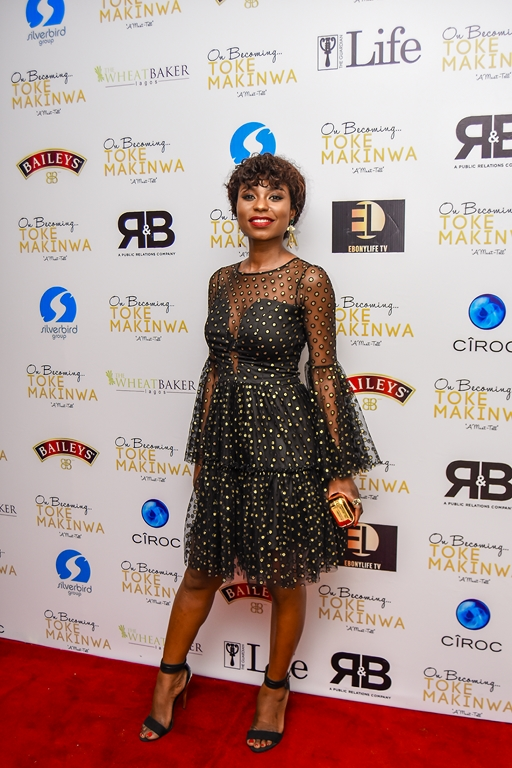 toke-makinwa-on-becoming-book-launch-november-27th-bellanaija-30