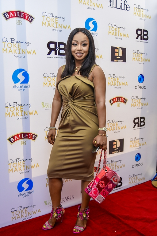toke-makinwa-on-becoming-book-launch-november-27th-bellanaija-32