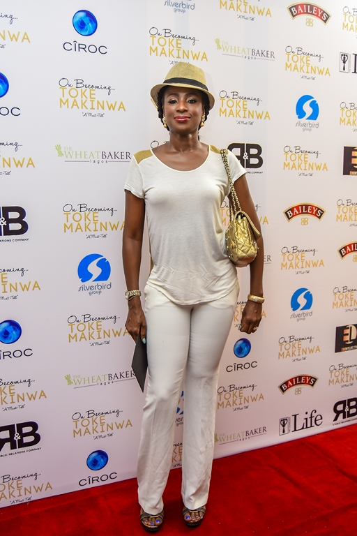 toke-makinwa-on-becoming-book-launch-november-27th-bellanaija-41