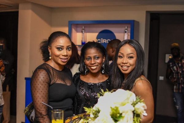 toke-makinwa-on-becoming-book-launch-november-27th-bellanaija-5