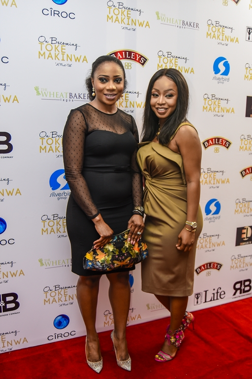 toke-makinwa-on-becoming-book-launch-november-27th-bellanaija-6