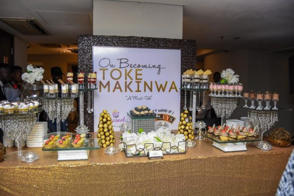 toke-makinwa-on-becoming-book-launch-november-27th-bellanaija-9
