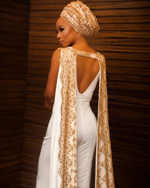 toke-makinwa-the-wedding-party-2