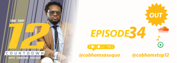 top-12-countdown-with-cobhams-asuquo-episode-34