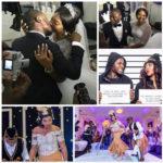 ubi-franklin-and-lilian-esoro-1-year-wedding-anniversary