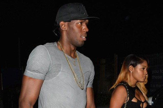 usain-bolt-enjoys-night-out-in-london