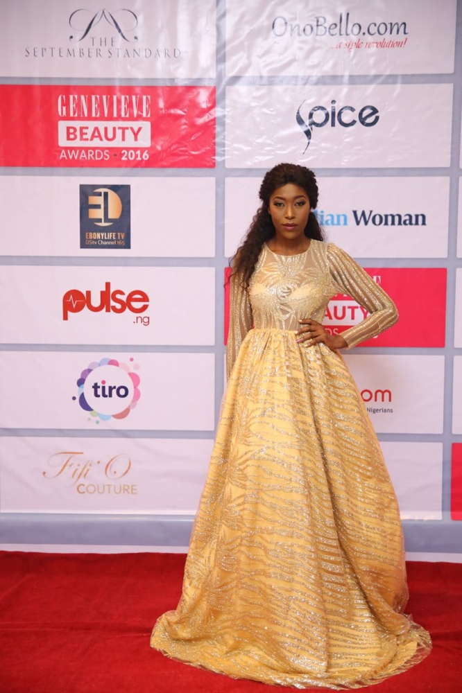 vimbai-mutinhiri-genevieve-beauty-awards_2016-11-13-photo-00000191-_2_bellanaija