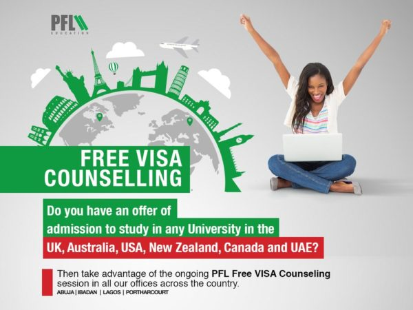 visa-counselling-october-2016_2-facebook2b