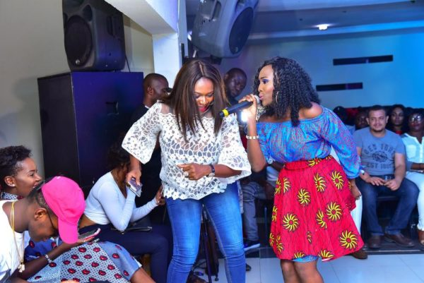 waje-and-aramide