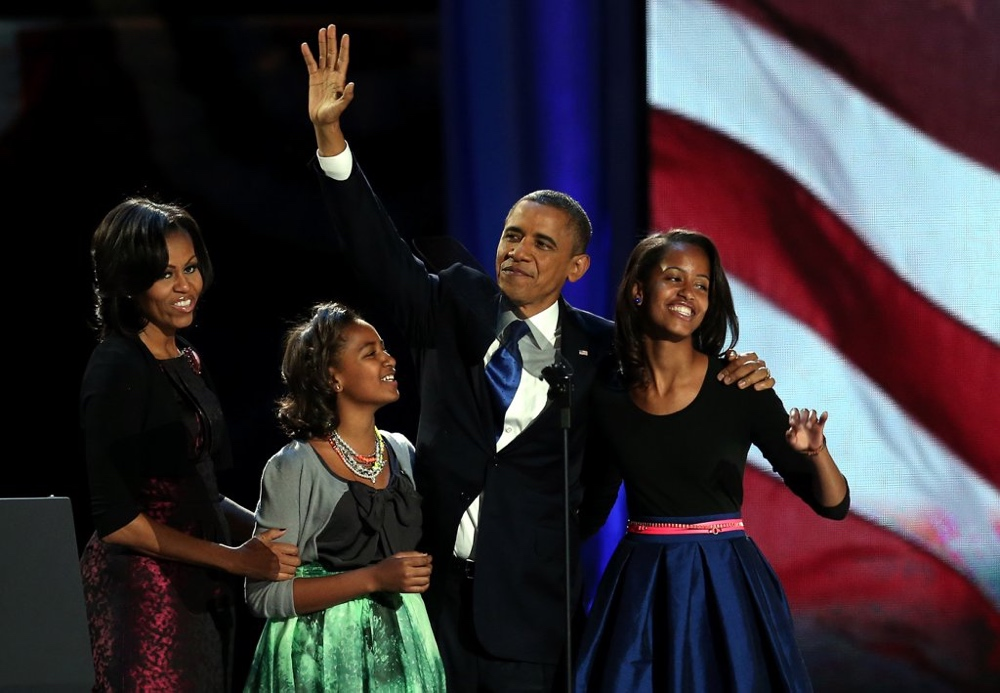 _-where-obama-family-live-after-presidency-the-obamas_26_bellanaija