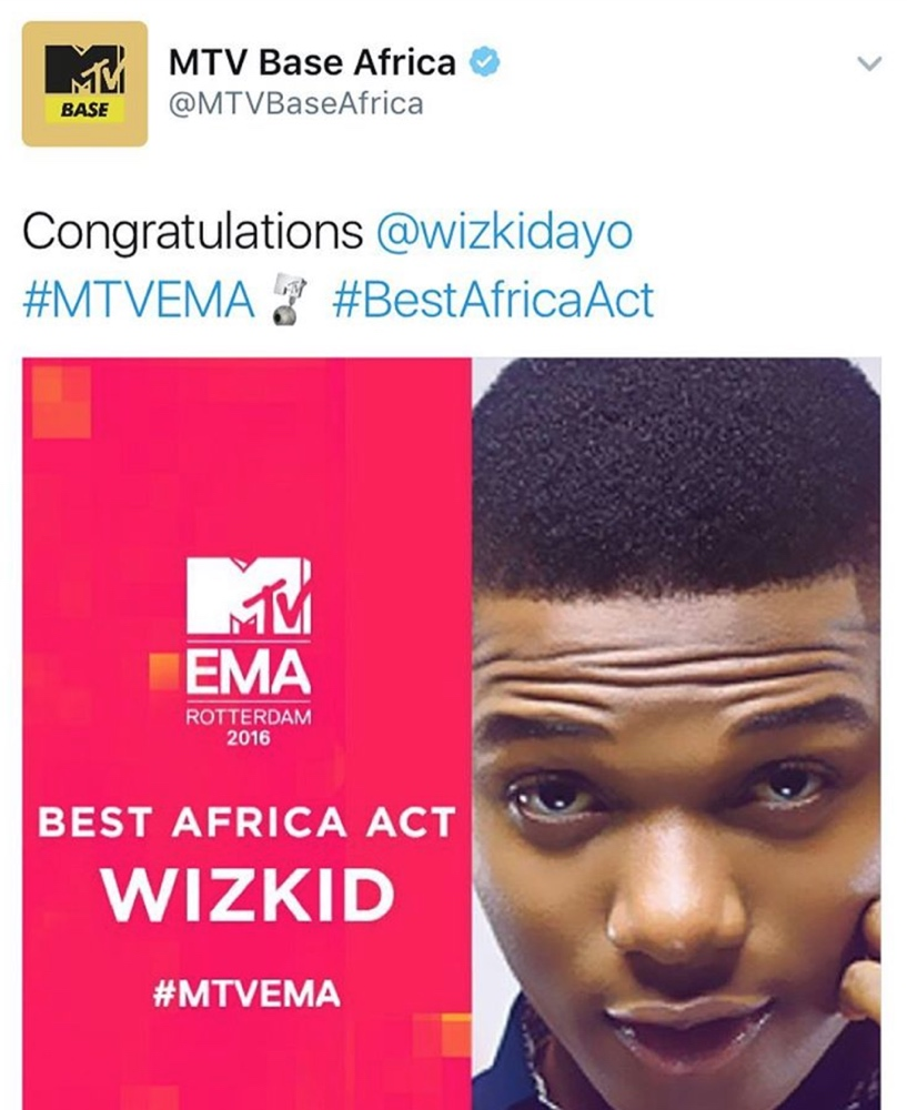 wizkid-mtv-ema-bellanaija