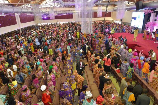 women-from-all-spheres-of-life-at-arise-women-conference-2016