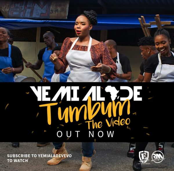 yemi-alade-tumbum-video-poster-2