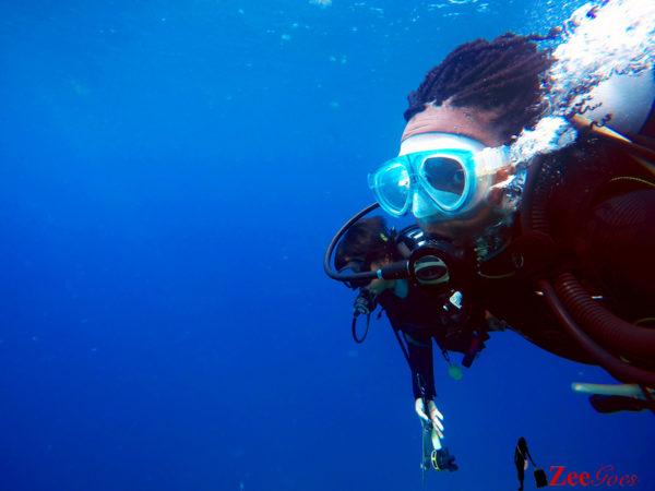 zeegoes_diving_ishigaki