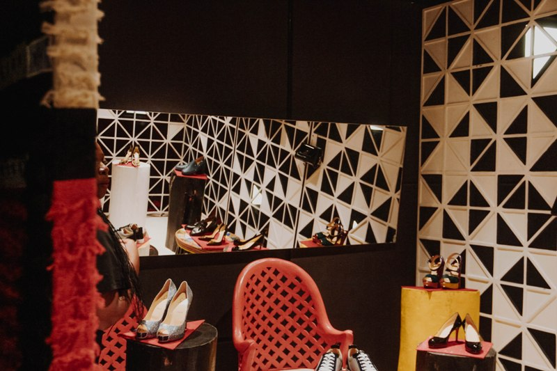 alara_rogue_christian_louboutin_launch_in_lagos_photographed_by_ginikachi_eloka-15
