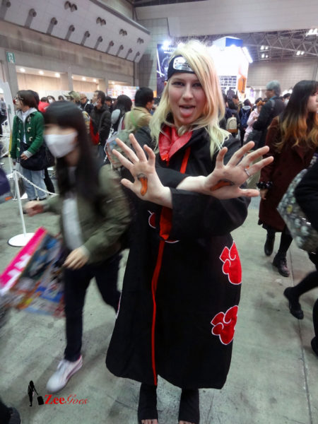 animejapan_tokyo