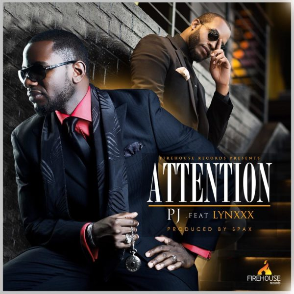 attention-cover-2