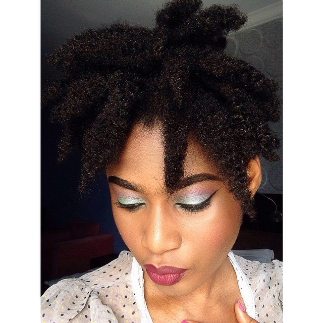 barbara-natural-hair-styles_featured-image-option-2-_1_bellanaija
