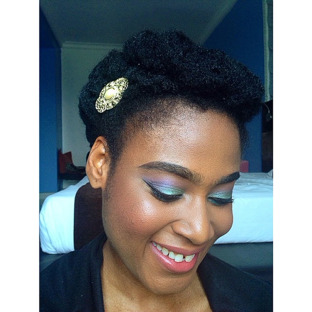 barbara-natural-hair-styles_style-2-_4_bellanaija