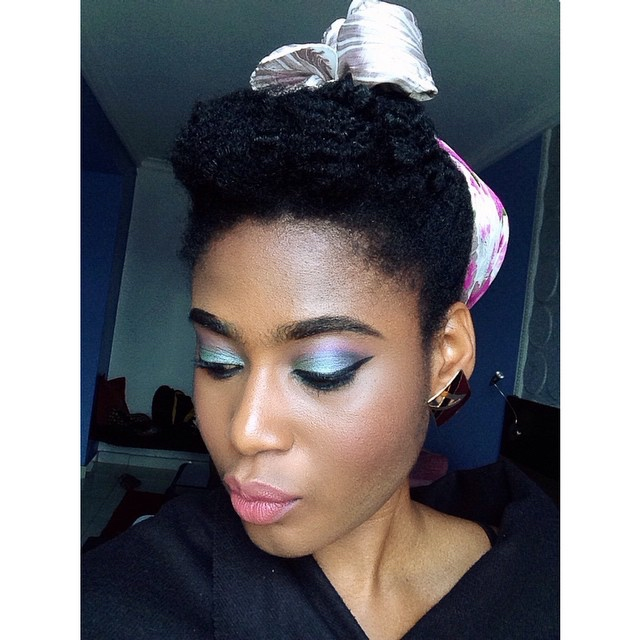 barbara-natural-hair-styles_style-3-1-_5_bellanaija