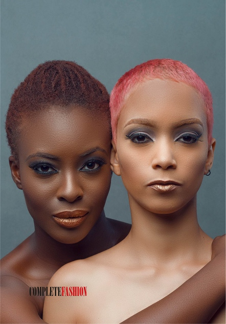 beauty-box_-_4_bellanaija