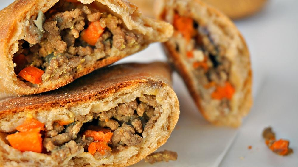 bella-naija-meat-pie-recipe