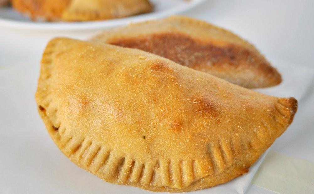 bella-naija-meat-pie-recipe2