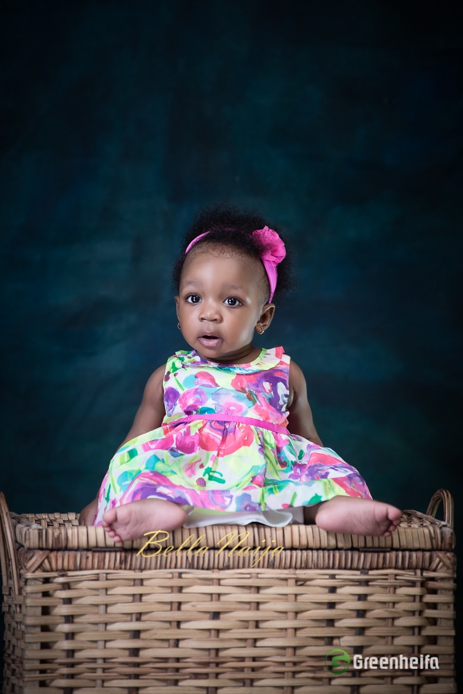 bn-living-green-heifa-photography_morire_0144-edit-_4_bellanaija