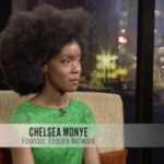 chelsea-monye-ebony-life-tv-moments_1_bellanaija
