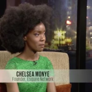chelsea-monye-ebony-life-tv-moments_1_bellanaija