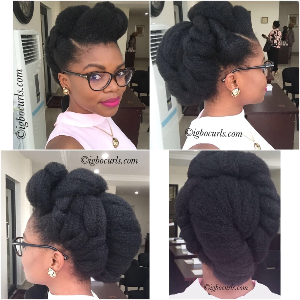 chinwe-igbocurls-bnfrofriday_image4-_5_bellanaija