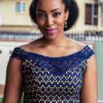 eki-ogunbor-the-chameleon-blogger_-_1_bellanaija