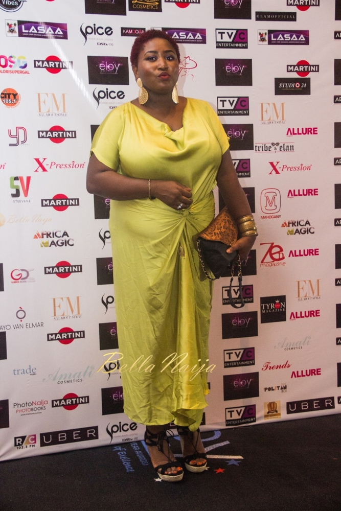 eloy-awards-2016-red-carpet_-img_2521_01_bellanaija