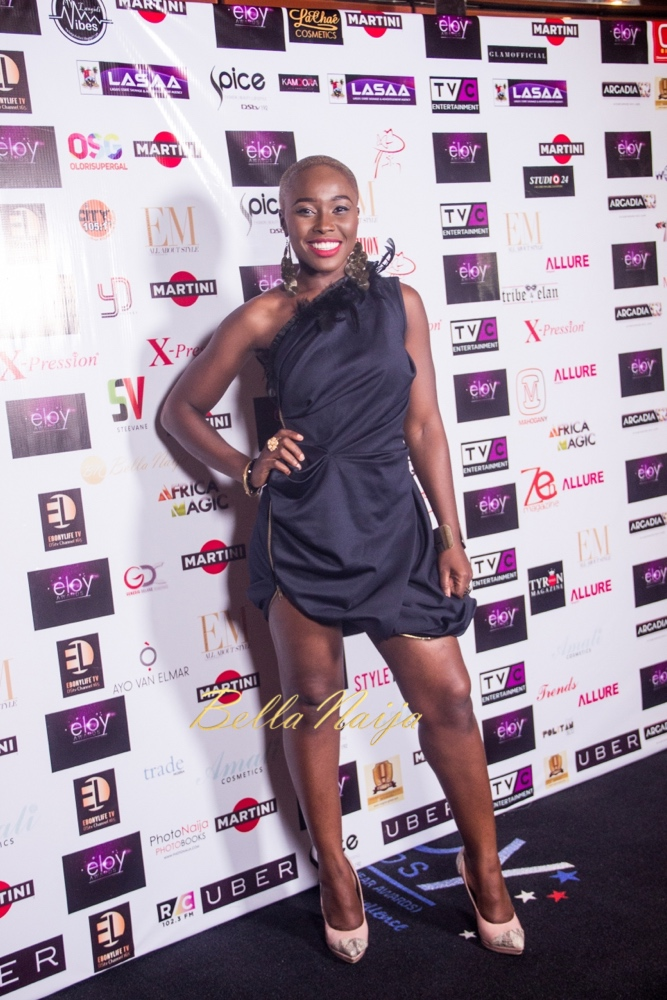 eloy-awards-2016-red-carpet_-img_2528_02_bellanaija