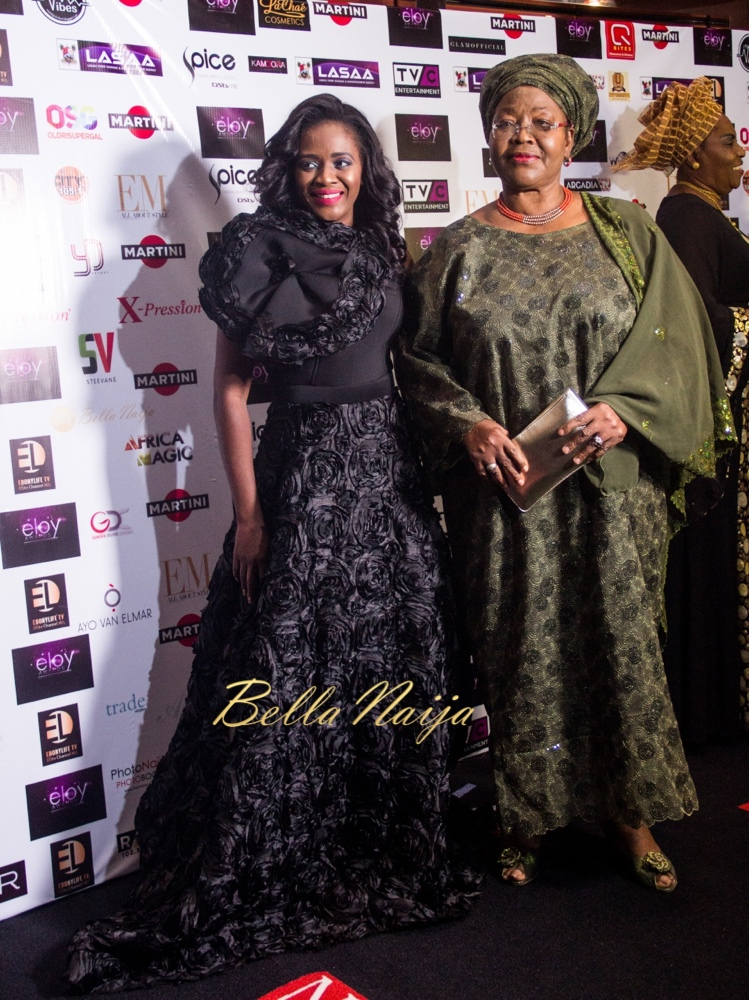 eloy-awards-2016-red-carpet_-img_2533_03_bellanaija