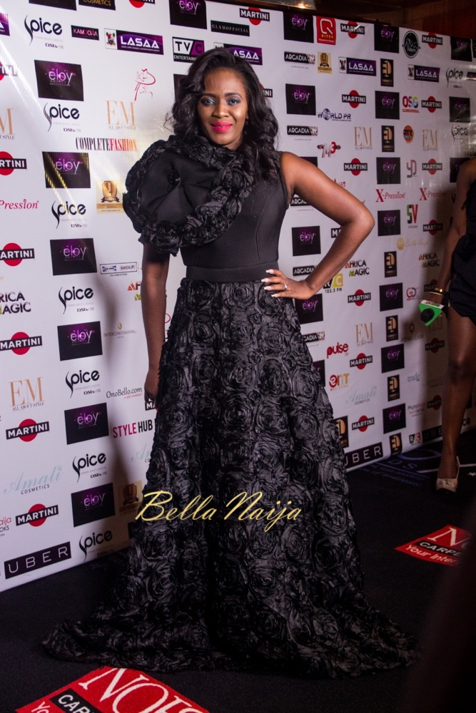 eloy-awards-2016-red-carpet_-img_2542_04_bellanaija