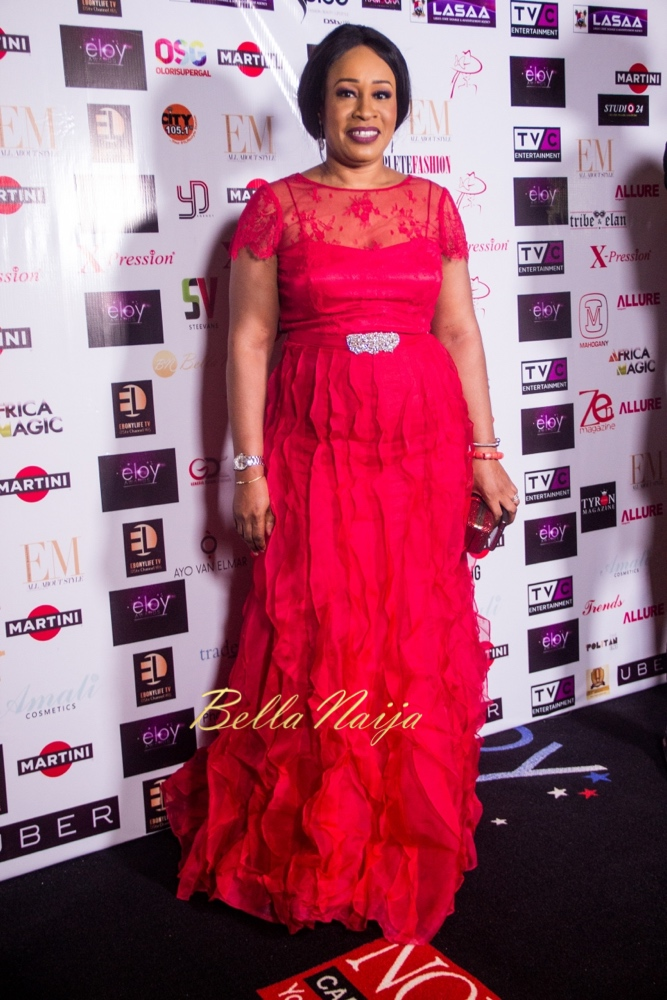 eloy-awards-2016-red-carpet_-img_2553_05_bellanaija