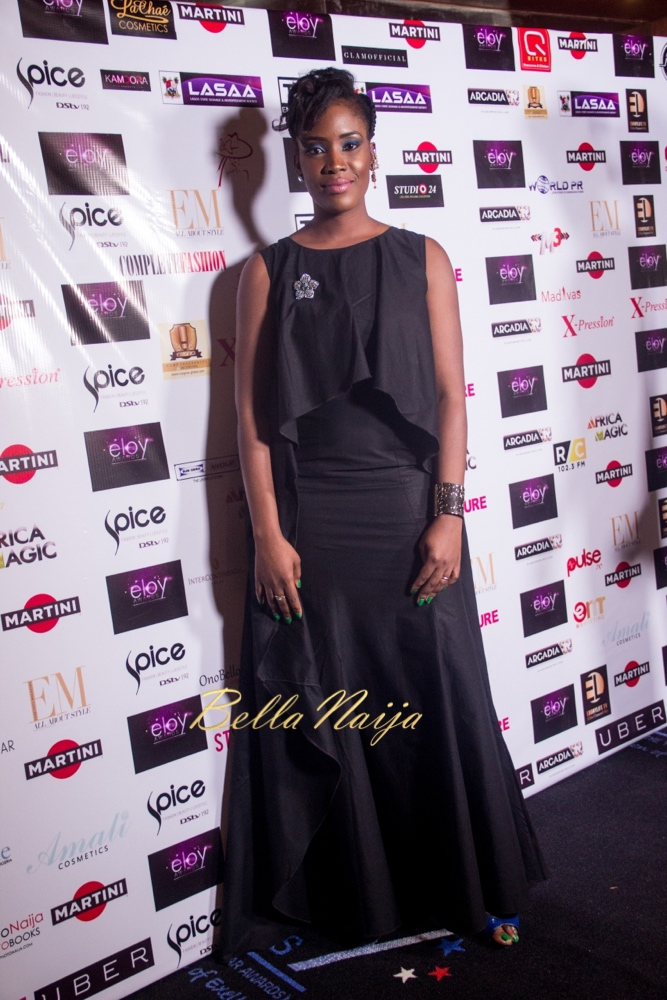 eloy-awards-2016-red-carpet_-img_2568_08_bellanaija